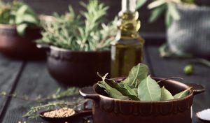 Naturmedicin – den alternativa vägen