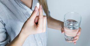 Prisjämförelser apotek